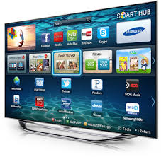 samsung tv canada. home and office audio visual service products you can trust. samsung tv canada