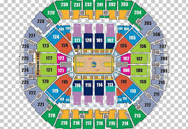 Chase Center Seating Chart San Francisco Oracle Arena Golden State Warriors O Co Coliseum Nba Chase