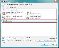 office to do list manager resize and crop image with microsoft office picture manager