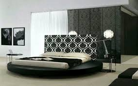 Small Picture Enchanting 60 Contemporary Bedroom Designs 2012 Inspiration