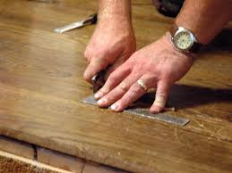 dog nails hardwood floor how to repair hardwood plank flooring how tos of dog nails