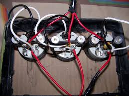 autometer water temp gauge diagram images ultra lite wiring autometer phantom water temp gauge wiring the three red wires
