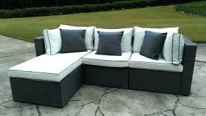 garden cushions garden chair cushions argos