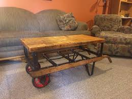 Pottery Barn Hyde Coffee Table 17 Best Images About Coffee Table On Pinterest Industrial