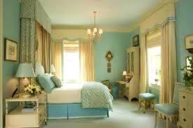 Bedroom Vintage Modern Decor Modern Bedroom Furniture Vintage