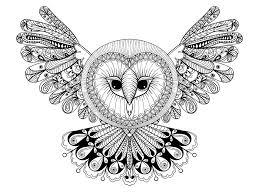 Disegni Di Mandala Da Stampare Migliori Pagine Da Colorare