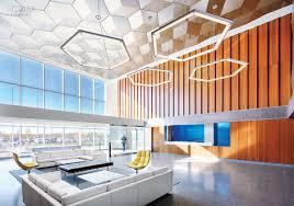 office interior magazine. Interior Design Magazine Presents Us 6 Forward-Thinking Offices Interior  Design Magazine Office