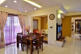 Designer Curtains In Bangalore Best Home Interior Designers In Bangalore Residential