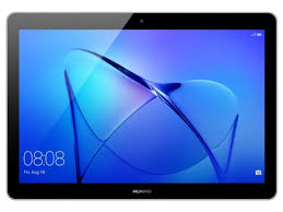<b>Huawei MediaPad T3</b> 10 - обзор, характеристики, цены, отзывы