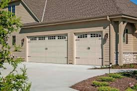 garage door denver garage door repair denver nc garage door ideas amarr garage door denver colorado