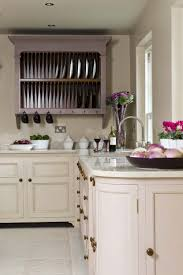 The Victorian Kitchen Company 17 Best Images About Kitchen Cabinet Drawer Cupboard Ideas On