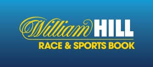 Round Robin Parlay Chart House Rules William Hill Us The Home Of Betting