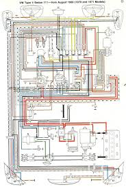 2006 volkswagen beetle wiring diagram efcaviation com 1972 vw beetle wiring diagram at 70 Vw Wiring Diagram