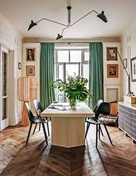 beautiful dining rooms. Herringbone Wood Floor Dining Room Beautiful Rooms