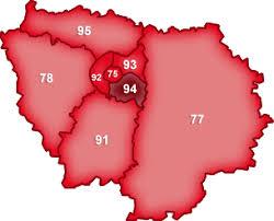 Société installation bloc sécurité ou baes sur le département 75 Paris et ile de france, PFI Batiment  est  une société spécialiste de l'éclairage de sécurité. Notre société distribue, installe et vérifie des blocs secours (BAES et BAEH) et des sources centrales