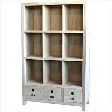 endearing unfinished wood bookcases 47 ikea solid bookcase with elegant bare furniture kits leksvik rack