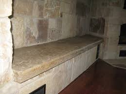 south bay quartzite indoor stone bench and masonry