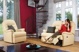 recliner sofas independent