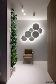unique wall lighting. Amazing Inspiration Ideas Wall Lighting Remarkable 17 About Lamps On Pinterest Unique