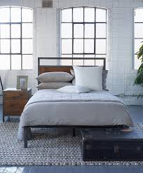 industrial style bedroom furniture. Wonderful Bedroom Industrial Style Bedroom Furniture Inside Remodel 1 For R