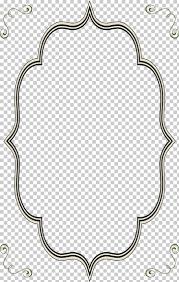 Euclidean Adobe Illustrator Boot Slash Border White Frame