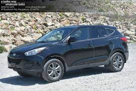 Search from 295 used hyundai tucson cars for sale. Used 2015 Hyundai Tucson For Sale Near Me Edmunds