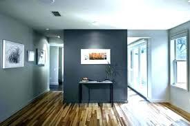 gray color living room gray color living room transitional bathroom with colonnade gray warm wall paint color grey bedroom colors blue gray color scheme