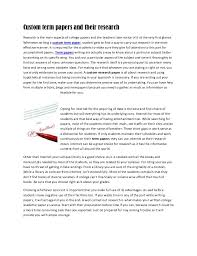 term paper writing services reviews com we looked at all the best business plan writing services and term paper writing services reviews compared their features and pricing why choose our cheap