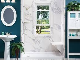 bathroom remodeling reviews. Bath Wraps Bathroom Remodeling With Regard To Design Wonderful Plan Cost Reviews Nyc O