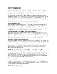 Career Builder Resume Template 100 Images Career Builders