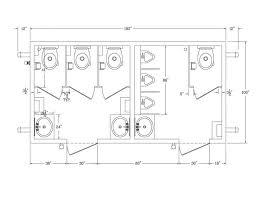 non standard bathtub sizes bathroom windows size designs trendy typical dimensions home decor philippines