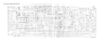 bmw wiring diagram of bmw ignition circuit zk1 05682 battery 1976 bmw 2002 fuse box diagram at Bmw 2002 Wiring Diagram