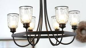 kitchen enthralling replacement drum shades for chandeliers clear glass at with regard to incredible property