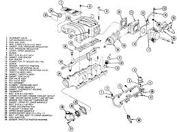 fuel injectors? ford mustang forum Used Mustang 5.0L at 1995 Mustang 5 0l Wiring Harness