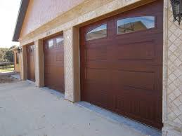 diy faux wood garage doors. Natural Faux Wood Diy Garage Doors