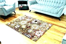 modern area rugs canada outdoor large throw for round at t pric