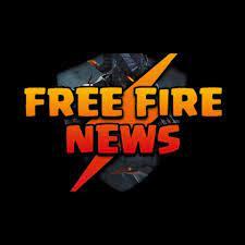 FF News - Home
