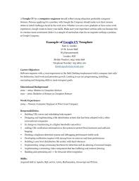 Resume Template Libreoffice 165 First Class Resume Template