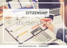 citizen office concept vitra. citizen office concept business citizenship vitra