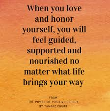 Quotes About Positive Energy the power of positive energy book quotes Forever Conscious 66