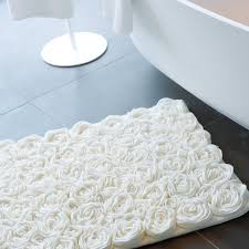 bathroom gorgeous round bathroom rugs cool remodeling also bath my luxury gorgeous round bathroom rugs