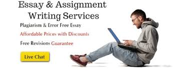 assignment help sydney order now get % discount for your first assignment writing services in sydney