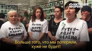"""В учениях """"Rapid Trident 2018"""", стартовавших на Львовщине, примут участие 350 единиц техники, 2200 военнослужащих из 14 стран, - Порошенко - Цензор.НЕТ 224"""