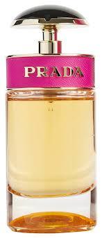 <b>Prada Candy</b> — женские духи, <b>парфюмерная</b> и туалетная <b>вода</b> ...