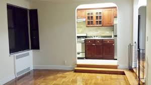 Large Studio Apartment 1125 Mo 0 Bed 1 Bath Bronx NY THE For Design Rent 32