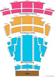 Jubilee Seating Chart Edmonton Jubilee Auditorium Edmonton Seating Plan Emeryconovers Blog