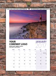 custom calendar templates 2018 calendar printing business calendars custom calendars