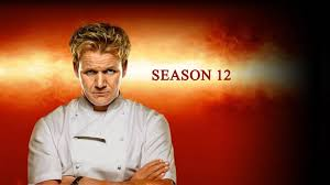 hells kitchen season 12 episode 1 s12e01 video dailymotion