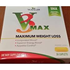 weight loss tables buy voyager v3 max diet better than original v3 maxiu