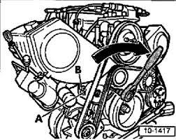 solved i need a engine wiring diagram 98 audi a4 quattro fixya 52631fe jpg